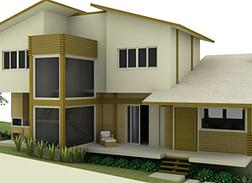 bonetti-architecture-4.png