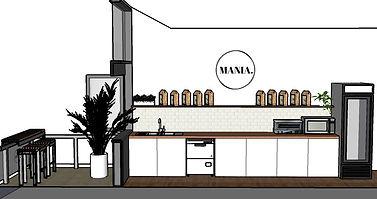 Cafe Mania 6.jpg