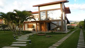 bonetti-architecture-2.png