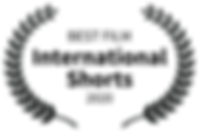 BESTFILM-InternationalShorts-2020.png
