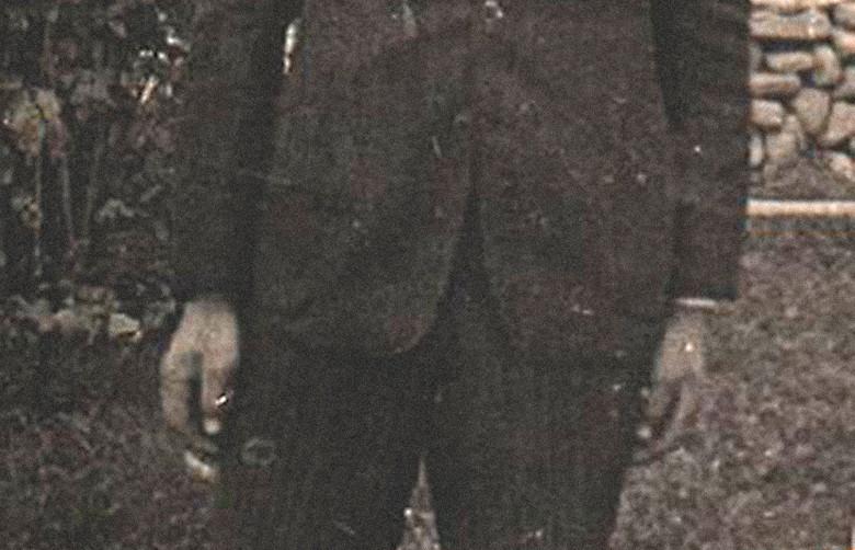 יהודה לייב פולק