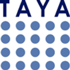 TAyA-web-mini.png