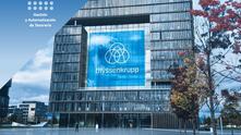 Thyssenkrupp Materials Ibérica implanta las soluciones TAyA para la gestión y reporting de las posic