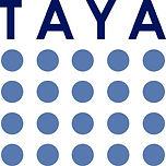Logo TAyA (600x600).jpg