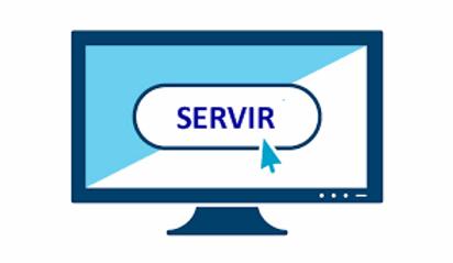 Servir.png