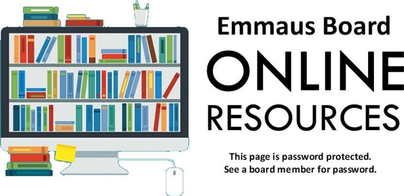 online resources image1.jpg