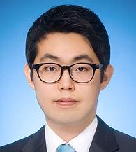 jihoon-chung-w_edited.jpg