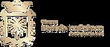 Logotipo Dorado Real de las Palmas.png