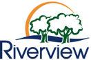 reverview logo.jpg