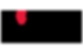 mc-innes-cooper logo.png