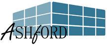 ashford logo.jpg