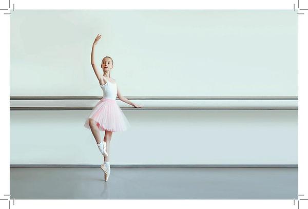 17-104-ABAL_FolderInsert_School_Dance_FI