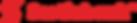 scotia logo.png