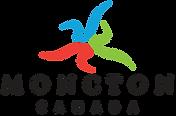 cmont_logo.png