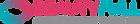 BeautyFull com slogan colorido.png