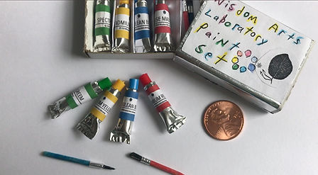 tiny paint set.jpeg
