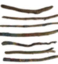 River spirit wands.jpg
