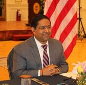 Randhir Jaiswal