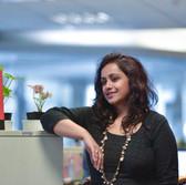 Milee Ashwarya