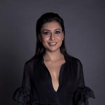 Malini Agarwal