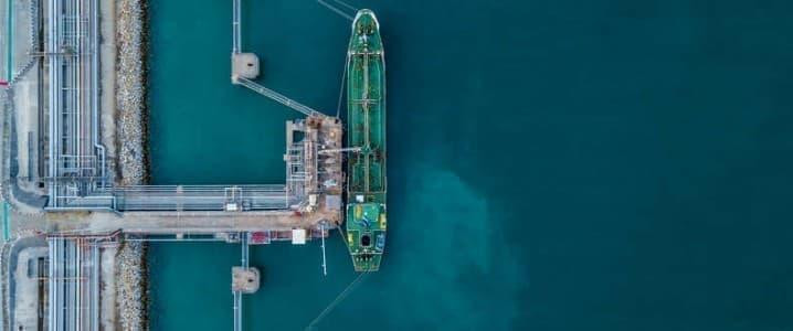 Occidental Delivers World First Carbon-Neutral Oil