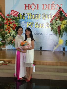PVGas - 25th Anniversary