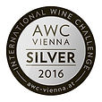 AWC_Medaille2016_SILVER_LORES.jpg