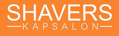 shavers logo.tif