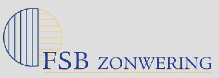 FSB-Zonwering.png