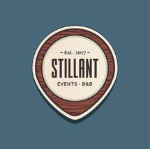 Stillant