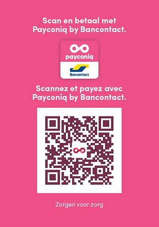 QR-Code Payconiq.png
