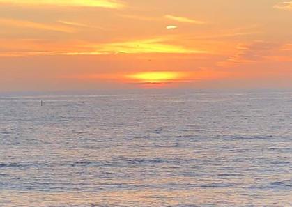 Rodondo Beach.jpg