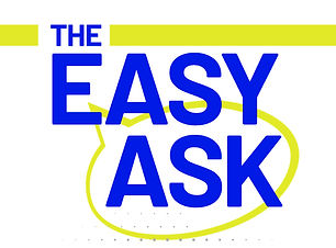 LoriAnne_Reeves-The_Easy_Ask-cover-v12.j