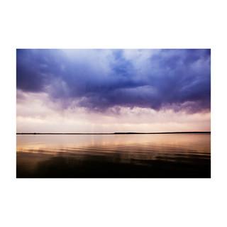 White Lake, 2011