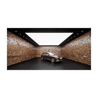 하남 제네시스 스튜디오_현대자동차, 2020
