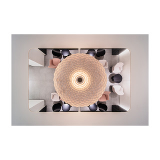 Galleria PSR lounge_CAPLAN, 2020