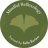 Mindful Badge 200.jpg