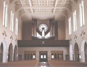 Holy Rosary_Sipe 1988.jpg