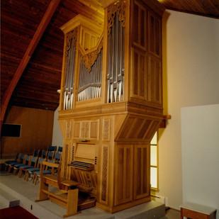 St Joseph_Jaeckel 1990.jpg