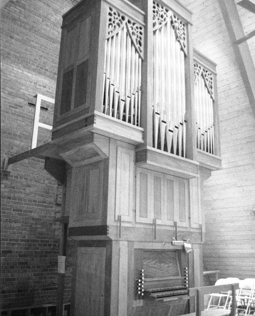 512_Our_Savior_s_Lutheran_Church,_Virgin
