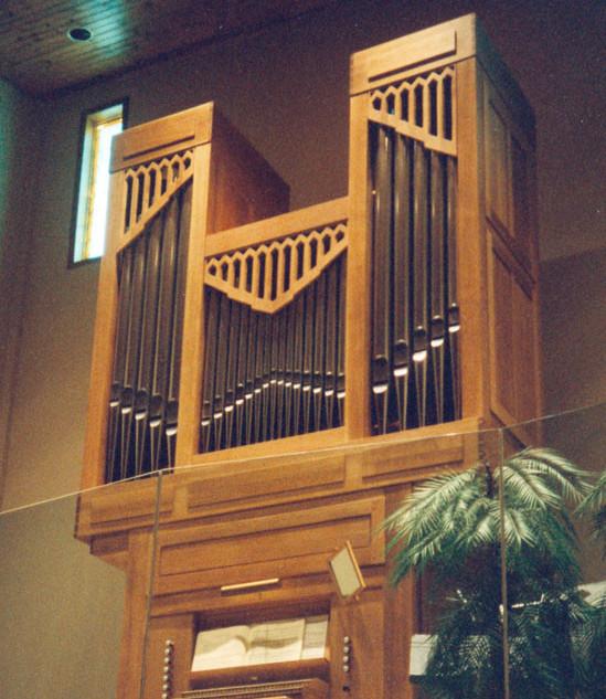 549_Christ_Lutheran_Church,_Superior_WI.
