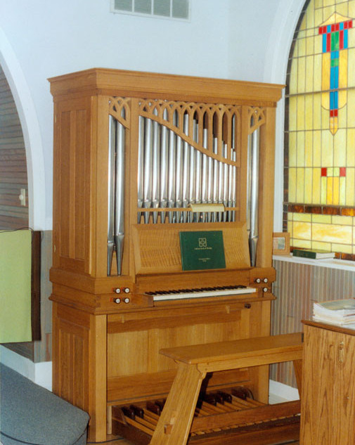 505_Knife_River_Lutheran_Church,_Knife_R