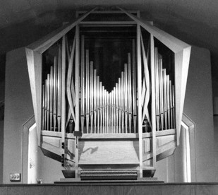 First Lutheran_Jaeckel 1980.jpg
