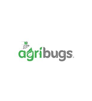 AgriBigs Logo.png