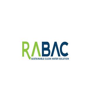RABAC Logo.png