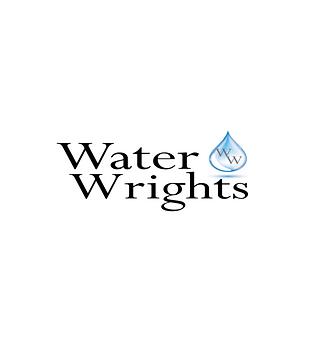 WaterWrights Logo.png