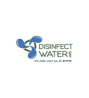 Disinfect Water LLC Logo.png