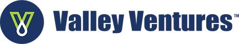 Valley Ventures Logo Vertical RGB (4).pn