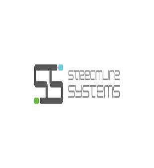 Streamline Systems Logo.png