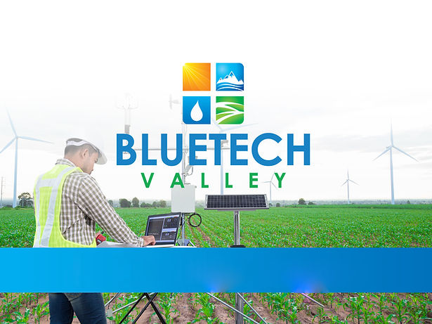 bluetechvalley_option1 (1).jpg